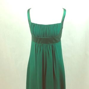 🎄HOLIDAY🎄Nicole Miller Cocktail Dress Size M